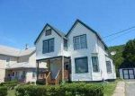 Foreclosed Home in Port Jervis 12771 ERIE ST - Property ID: 3744195624