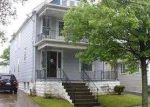 Foreclosed Home in Buffalo 14207 BRIGGS AVE - Property ID: 3744220591
