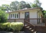 Foreclosed Home in Mastic 11950 DITMAS AVE - Property ID: 3744238545