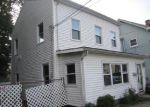Foreclosed Home in Haverstraw 10927 ORCHARD ST - Property ID: 3744241613
