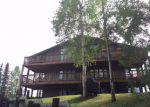 Foreclosed Home in Anchorage 99504 BOUNDARY AVE - Property ID: 3744252560