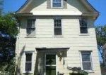 Foreclosed Home in Mount Vernon 10553 E 4TH ST - Property ID: 3744255625
