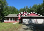 Foreclosed Home in Wasilla 99654 N TALGACH VIEW DR - Property ID: 3744256950