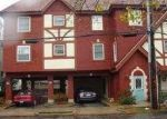 Foreclosed Home in Mount Vernon 10550 N 8TH AVE - Property ID: 3744281913