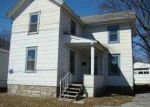 Foreclosed Home in Fort Edward 12828 RIVER ST - Property ID: 3744291539