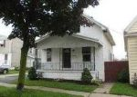 Foreclosed Home in Buffalo 14212 HALSTEAD AVE - Property ID: 3744301165