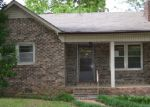 Foreclosed Home in Hamilton 35570 COUNTY HIGHWAY 94 - Property ID: 3744311693