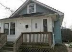 Foreclosed Home in Rockville Centre 11570 CLINTON AVE - Property ID: 3744326580