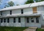 Foreclosed Home in Gilboa 12076 FLAT CREEK RD - Property ID: 3744356803