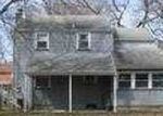 Foreclosed Home in Rochester 14612 LAKECREST AVE - Property ID: 3744370371