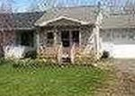 Foreclosed Home in Newark 14513 MILLER RD - Property ID: 3744377378