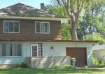 Foreclosed Home in Beaver Dam 53916 PROSPECT AVE - Property ID: 3744425109