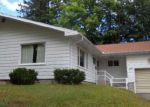 Foreclosed Home in Rhinelander 54501 HIGHVIEW PKWY - Property ID: 3744428179