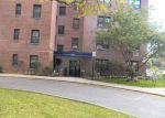 Foreclosed Home in New Rochelle 10805 PELHAM RD - Property ID: 3744440450