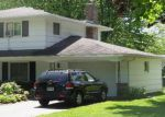 Foreclosed Home in Rochester 14626 BERKSHIRE DR - Property ID: 3744449650