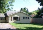 Foreclosed Home in Rochester 14616 WORCESTER RD - Property ID: 3744466733