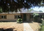 Foreclosed Home in Zillah 98953 MERCLYN LN - Property ID: 3744467610
