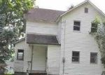 Foreclosed Home in Walton 13856 EAST ST - Property ID: 3744468927