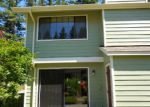 Foreclosed Home in Bremerton 98312 NW FAIRWAY LN - Property ID: 3744478104