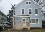 Foreclosed Home in Geneva 14456 CORTLAND ST - Property ID: 3744516665