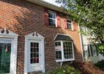 Foreclosed Home in Harrisonburg 22801 BRECKENRIDGE CT - Property ID: 3744566141