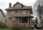 Foreclosed Home in Rochester 14609 CULVER RD - Property ID: 3744577538
