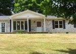 Foreclosed Home in Tazewell 24651 IVY LN - Property ID: 3744580606