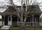 Foreclosed Home in Baldwin 11510 JACKSON ST - Property ID: 3744584547