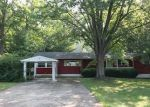 Foreclosed Home in Catawba 24070 KEFFER RD - Property ID: 3744591100