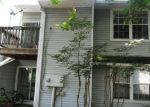 Foreclosed Home in Alexandria 22309 BEDFORD TER - Property ID: 3744599432