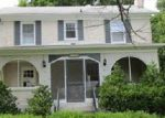Foreclosed Home in Staunton 24401 N COALTER ST - Property ID: 3744623975