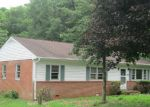 Foreclosed Home in Rockville 23146 WALNUT HILL DR - Property ID: 3744644997