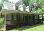 Foreclosed Home in Powhatan 23139 COOK RD - Property ID: 3744646742