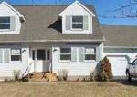 Foreclosed Home in Victor 14564 COUNTY ROAD 41 - Property ID: 3744647614