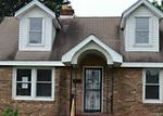 Foreclosed Home in Hampton 23661 BRIGHTWOOD AVE - Property ID: 3744661629