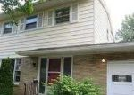 Foreclosed Home in Utica 13501 EASTWOOD AVE - Property ID: 3744671260
