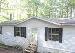 Foreclosed Home in Arden 28704 SHORT GLENN BRIDGE RD - Property ID: 3744691858