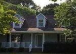 Foreclosed Home in Wilmington 28411 LAFFITTE ST - Property ID: 3744699739