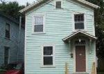 Foreclosed Home in Washington 27889 N BONNER ST - Property ID: 3744745723