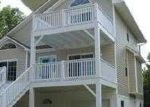 Foreclosed Home in Emerald Isle 28594 STROUD ST - Property ID: 3744768489