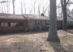 Foreclosed Home in Greenville 27858 EVERGREEN DR - Property ID: 3744770238