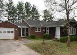 Foreclosed Home in Rural Hall 27045 GERMANTON RD - Property ID: 3744773306