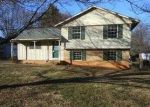 Foreclosed Home in Gastonia 28056 KING HENRY LN - Property ID: 3744782508