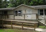 Foreclosed Home in New Caney 77357 YAXLEY CT - Property ID: 3744793906