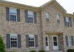 Foreclosed Home in Greenville 27858 BROOK CREEK LN - Property ID: 3744798269