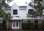 Foreclosed Home in Conroe 77302 STONE MOUNTAIN DR - Property ID: 3744801784