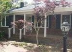 Foreclosed Home in Wilmington 28405 LORD BYRON RD - Property ID: 3744811866