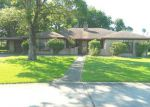 Foreclosed Home in Baytown 77521 CROSBY CEDAR BAYOU RD - Property ID: 3744844702