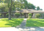 Foreclosed Home in Baytown 77521 CROSBY CEDAR BAYOU RD - Property ID: 3744844702
