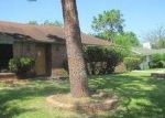 Foreclosed Home in La Porte 77571 WINDING TRAIL RD - Property ID: 3744857846